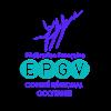 COREG EPGV Occitanie