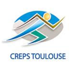 logo_sport_toulouse