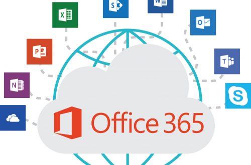 Office_365_Cloud
